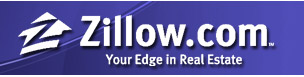 Zillow.com | Your Edge in Real Estate
