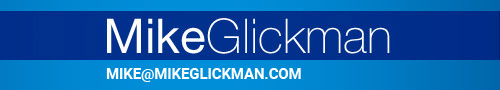 Encino, CA Real Estate - Mike Glickman